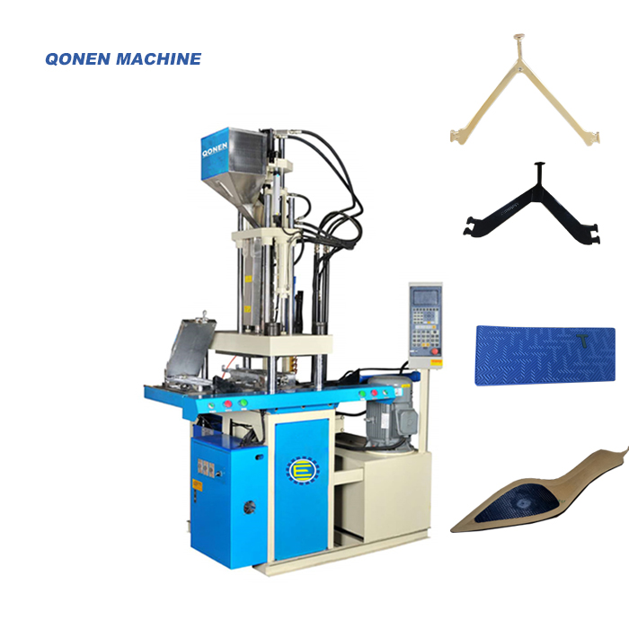 Les Fabrication Rechercher Meilleurs Machine Pvc Sandale En dCxeBo