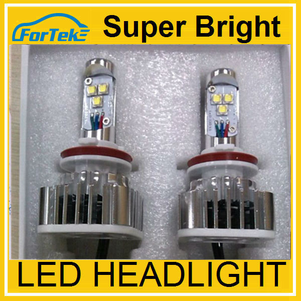 led car lights automotive led lights h8 led