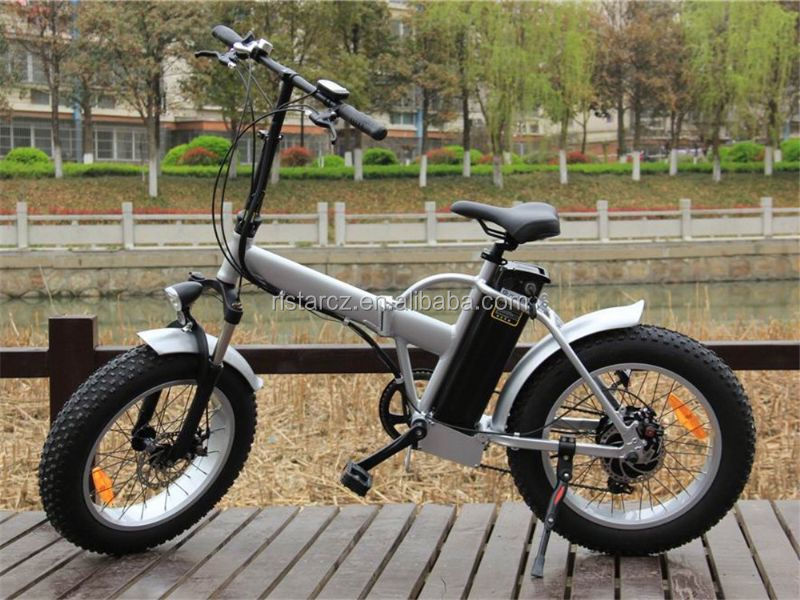 Newest 48V leopard electric bicycle with 1:1 PAS