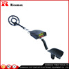 /product-detail/favorite-compact-ground-metal-gpz-7000-gold-diamond-detector-60670504911.html