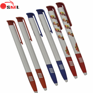 Wide selection cool handwriting stylus pens with custom logo
