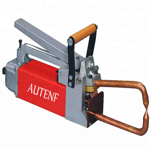 Good selection AUTENF TF-15 auto body spot welder