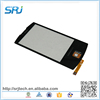 For Asus Garmin Nuvifone A50 Garminfone Digitizer Touch Screen