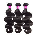 Top Quality Cheap Wholesale Long Virgin Hair 26 28 30 40 50 Inch Brazilian Body Wave Human Hair Bundles