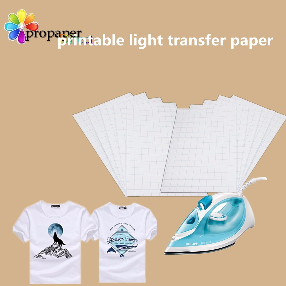 Black t shirt transfer paper - T Shirt Transfer Paper Price T Shirt Transfer Paper Price Suppliers And Manufacturers At Alibaba Com