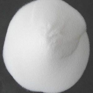 High quality white chem polyethylene wax oxide