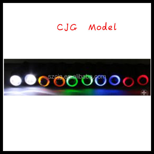 2014 Factory Price Rc Car Color Changing Eagle Eye Led Lights,Made ...
