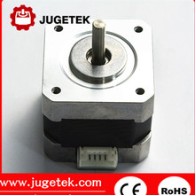 NEMA17 stepper motor 42BYG hybrid type for 3D printer