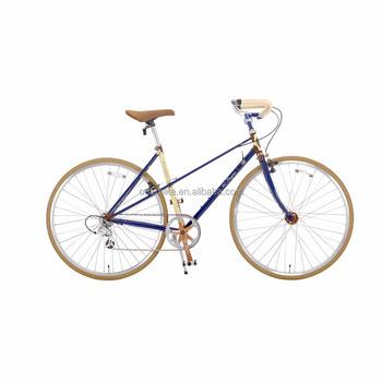 Lugged Vintage Bike Chromoly Frame Lug Road Bike Japan Vintage ...