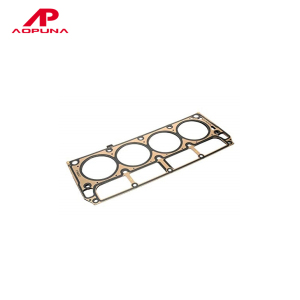 Genuine labor auto engine cylinder head gasket 12589226 gasket