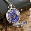 /product-detail/2017-vintage-charm-men-women-necklace-pendant-clock-gifts-unisex-fashion-roman-number-steampunk-pocket-watch-60703482188.html