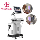 Top Beauty HIFU 4D hifu corporal y facial