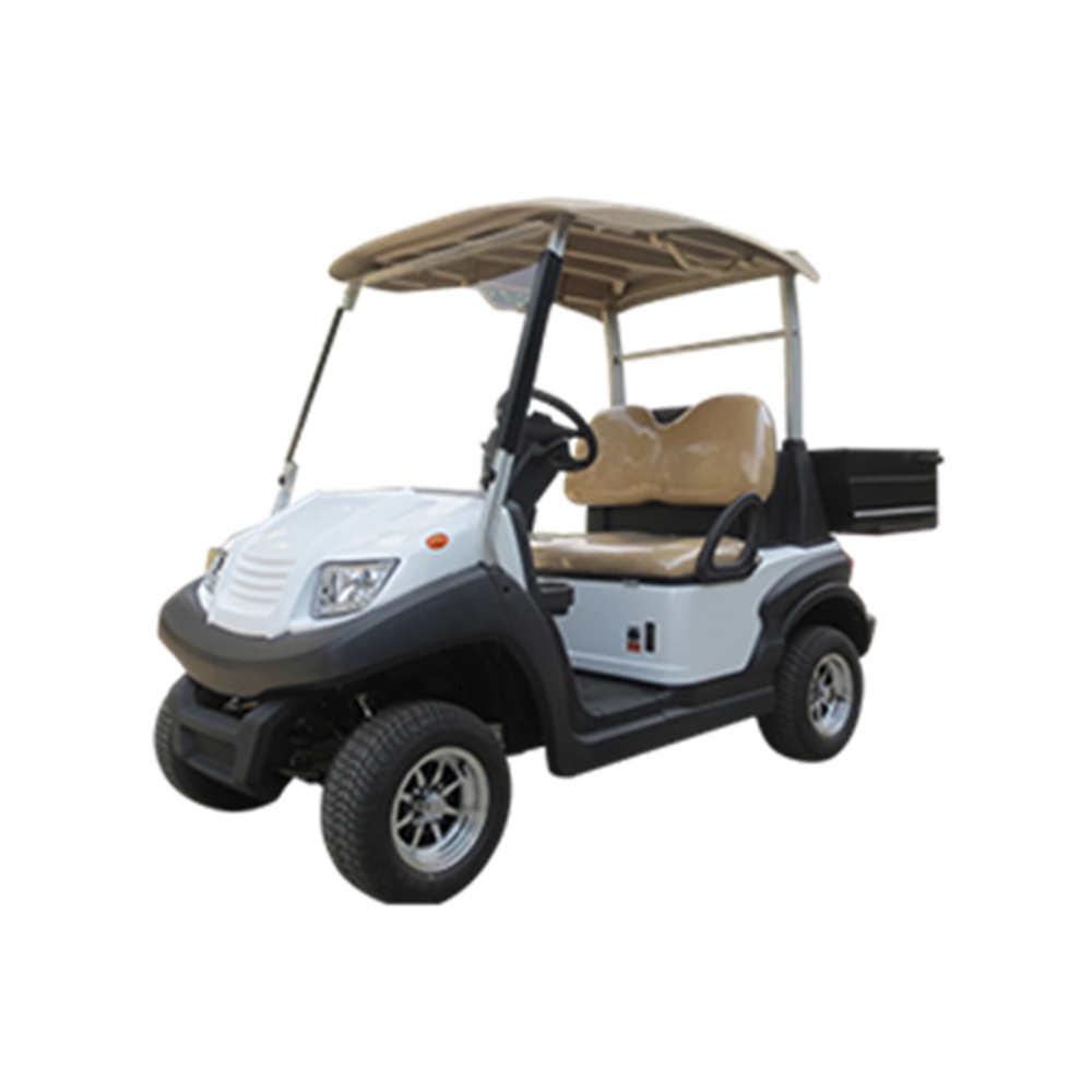 eec utility vehicle,used utility golf carts with cargo box