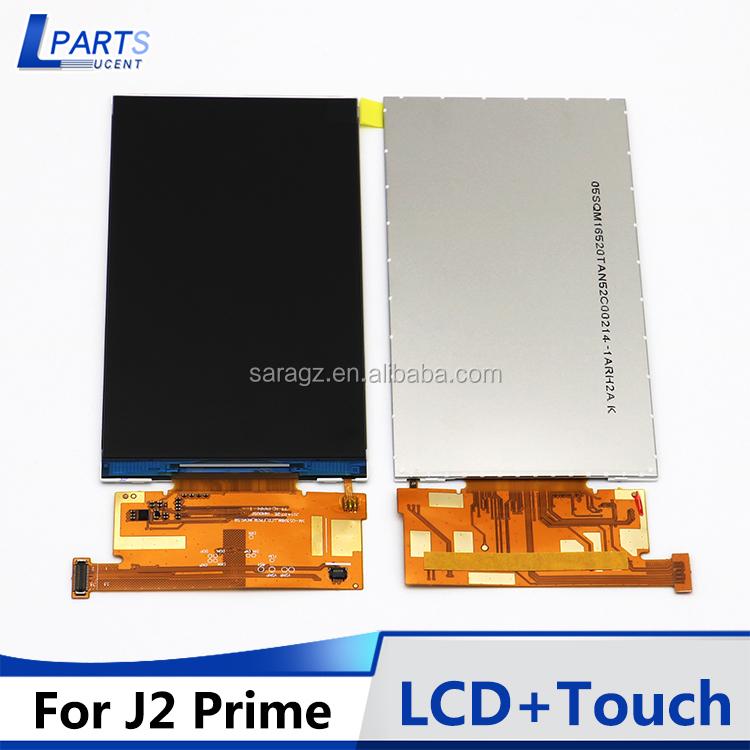 The Layar Hp Samsung J2 Prime Error {Forumaden}