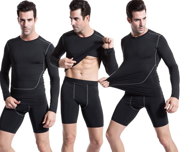 474aa3562736e Precio de fábrica venta superior hombres gimnasio deportes pantalones cortos  para ropa deportiva
