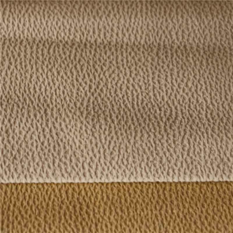 JYH 2018 new product Home textile living room by China upholstery synthetic leather