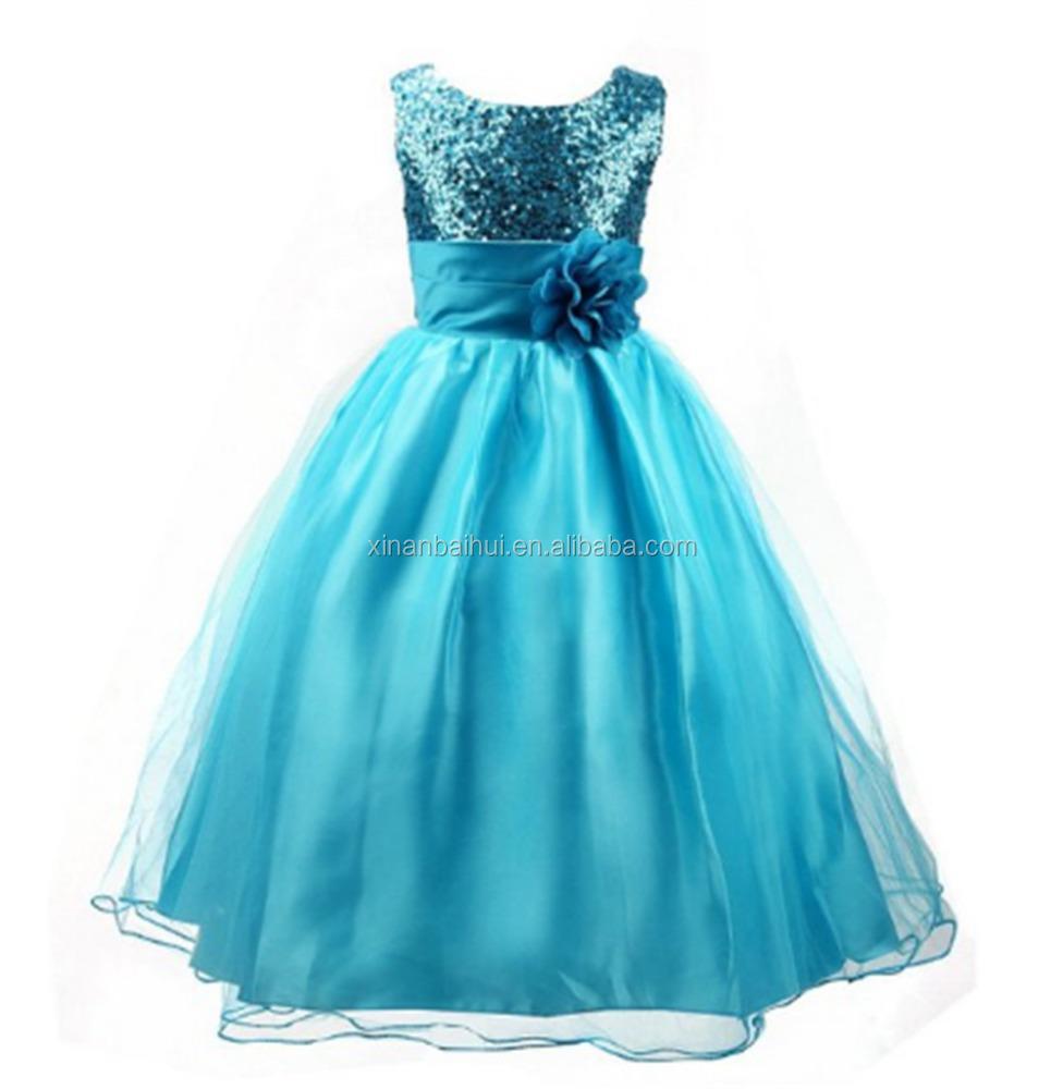 Walmart Maxi Dress