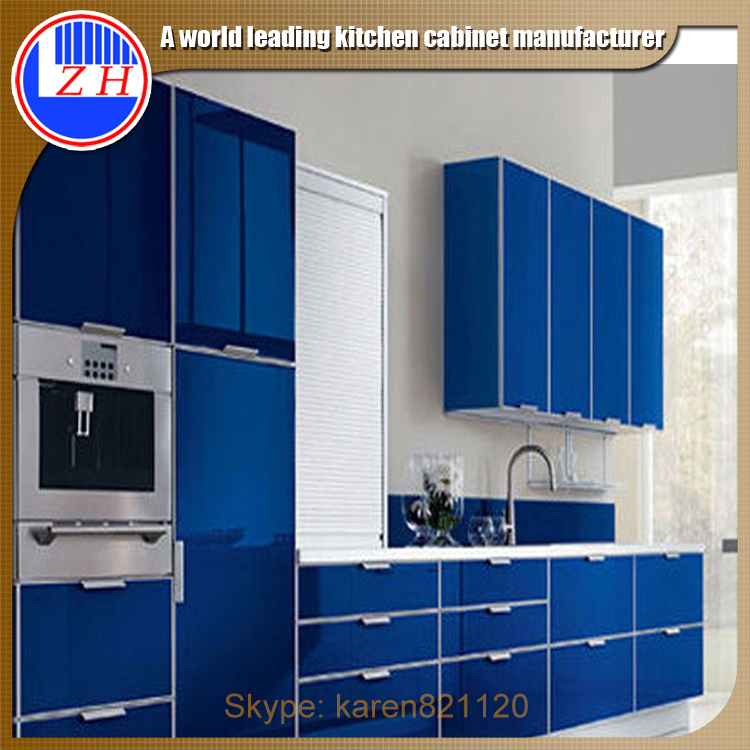 Wholesale Wall Mounted Kitchen Cupboard Kitchen Cabinet In Laguna  Philippines