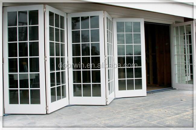 Puerta corredera de aluminio jard n parrilla plegable puerta puertas identificaci n del - Puertas correderas para jardin ...