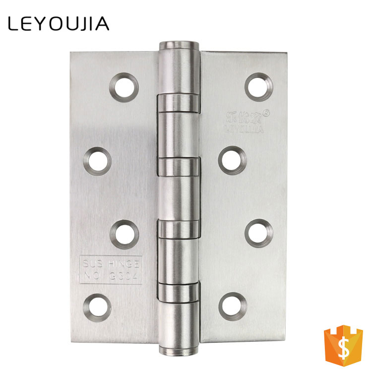 hinges door 4 inch curtain pole hinge for folding door