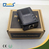 Hot sale10/100M ieee802.3af poe splitter 5V for ip camera