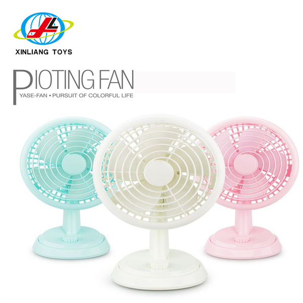 Battery Operated With Usb Rechargeable Octopus Shape Electric Fan For Office Room Out Have An Inquiring Mind Personal Portable Handheld Fan Usb Fan