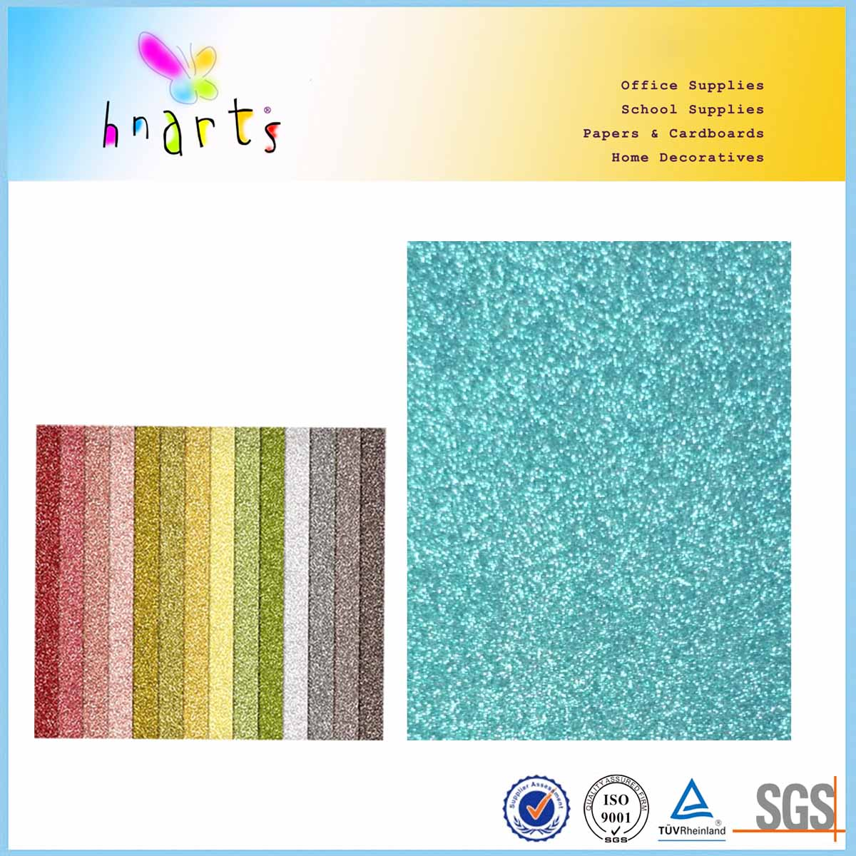 120gsm Glitter Contact Paper - Buy 120gsm Glitter Contact Paper ...