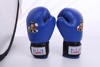 Newest Kids Boxing Glove Cartoon Glove Leather Children Mini boxing Glove For Wholesale