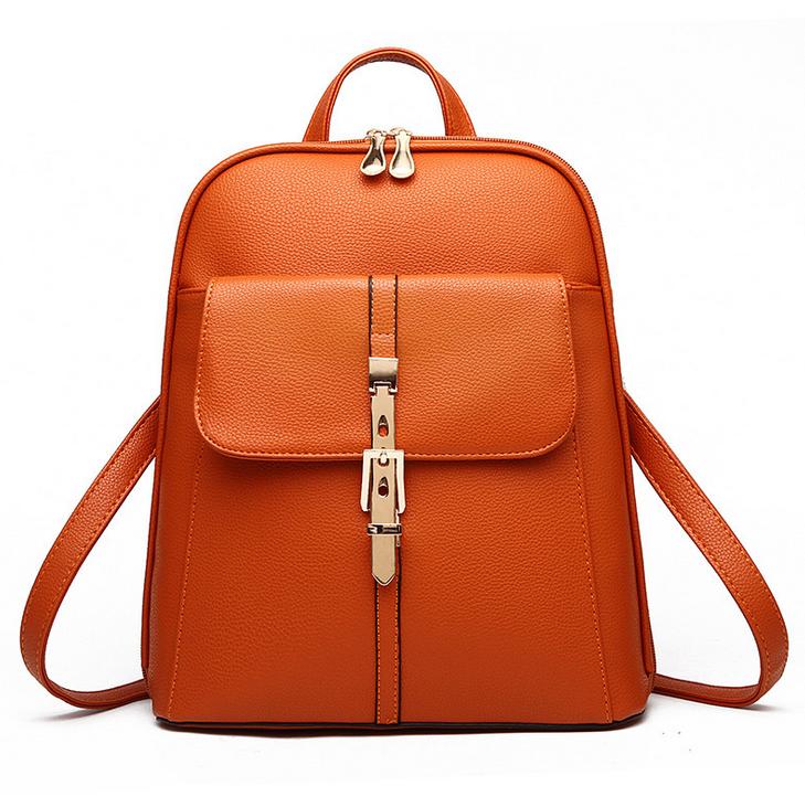 Рюкзаки лучшие производители купить рюкзак школьный для подростка в харькове