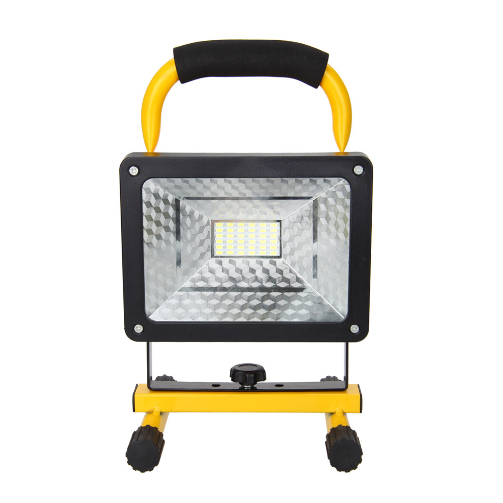 Portable Outdoor Kitchens: Portable Outdoor Flood Lights Inspiration