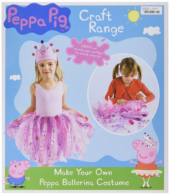 Cheap Peppa Pig Halloween Costume Find Peppa Pig Halloween Costume