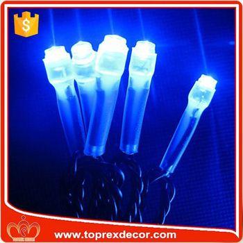 Japan Led String Light Bulbs