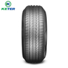 KETER Brand Best Price Pcr Car Tyre, Car Tire 195 65 15