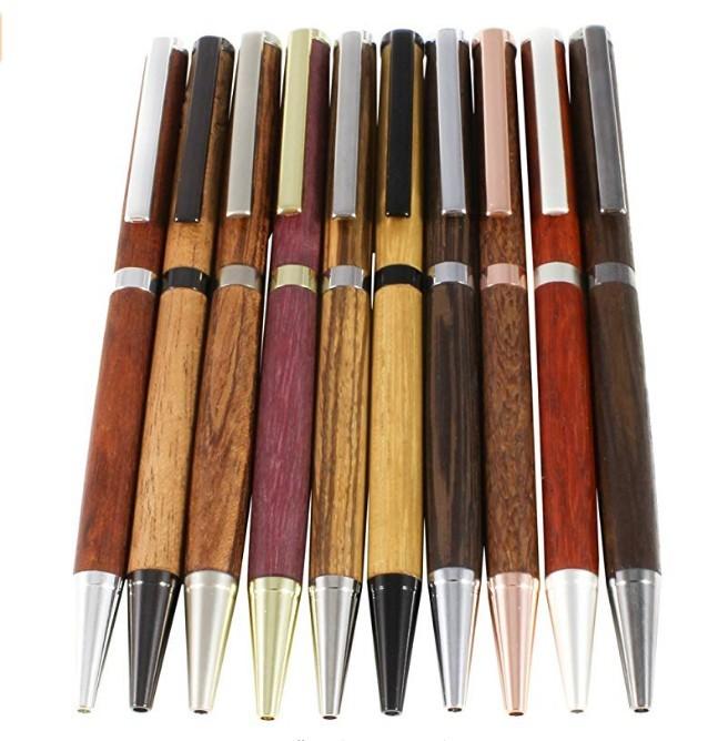 1978-1982 JOHN DEERE SPITFIRE JOHN DEERE WINDSHIELD Manufacturer: KORONIS Manufacturer Part Number: 450-704-AD Stock