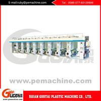 wholesale china import personalized custom t shirt printing machine