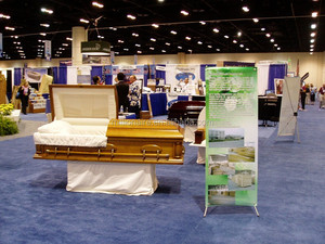 Hot Sale Wood Caskets, Hot Sale Wood Caskets Suppliers and