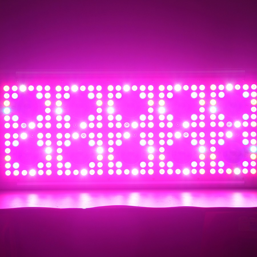 China Manufacturer Bp600 Indoor Programmable Full Spectrum 600w 1000w 1200w  Cob Led Grow Light For Medical Plants - Buy Cob Led Grow