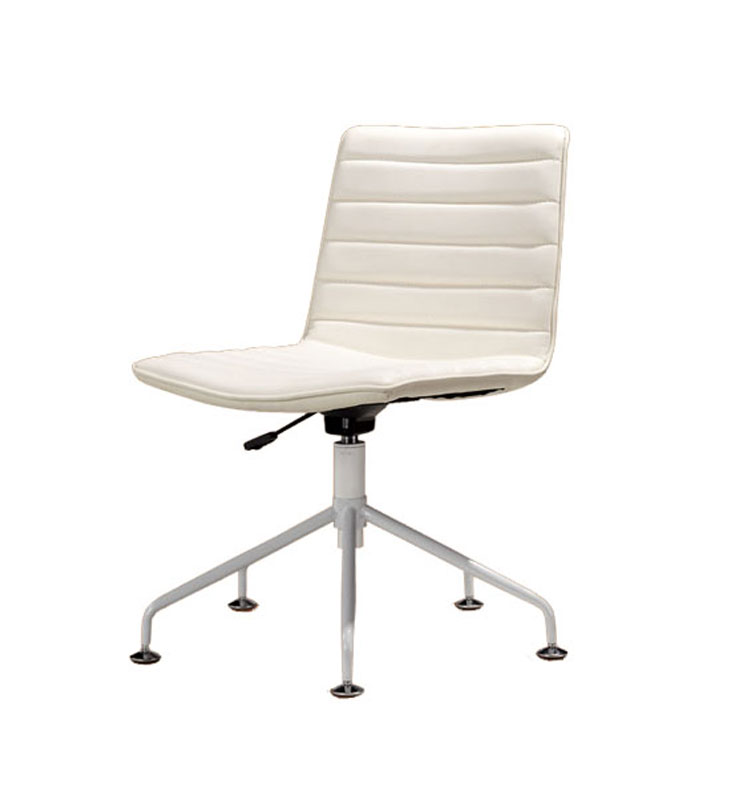Office Chairs No Wheels