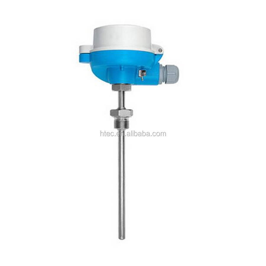 FTL51-AGM2BB4G5A L=148MM Liquiphant point level switch