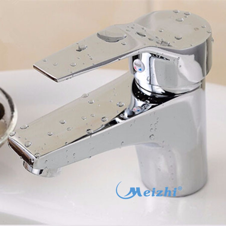 Guangdong cheap bathroom faucets