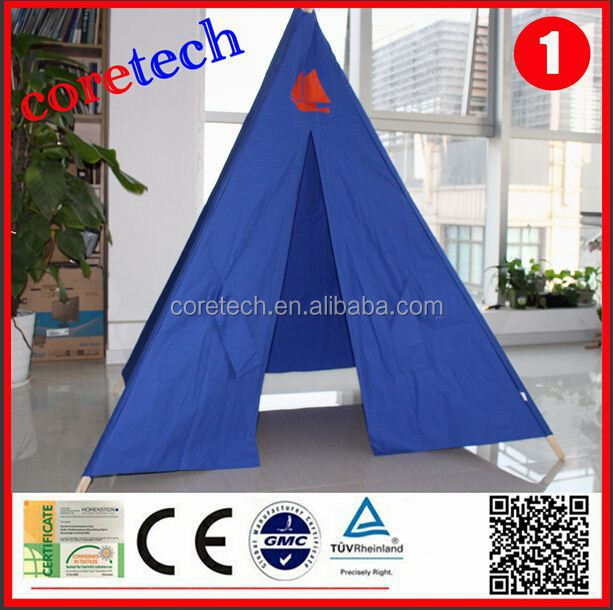 Indian Design Tents Indian Design Tents Suppliers and Manufacturers at Alibaba.com  sc 1 st  Alibaba & Indian Design Tents Indian Design Tents Suppliers and ...