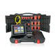 Autel Maxisys Elite Large Storage Capacity For Data Logging Customers Management For Workshop