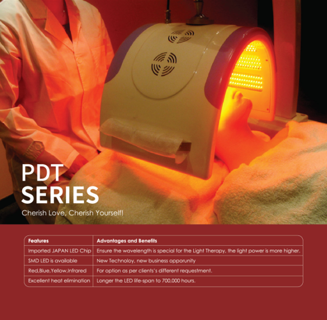 Red light therapy professionalnewest beauty equipment pdt led qq20180115144519 solutioingenieria Gallery