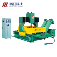 China Manufacturer Useful Best Selling used water well drilling machine for sale