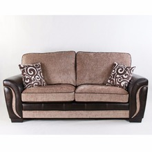 home furniture living room design american style love seat sofa furniture