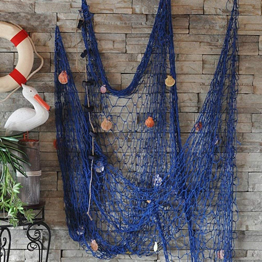 Cheap Fishing Net For Decoration Find Fishing Net For Decoration