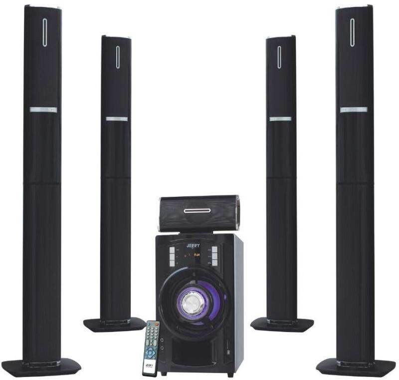 wireless home sound system. 5.1 ch ahuja wireless mic surround home sound system 7.1 with led light speakers audio speaker d