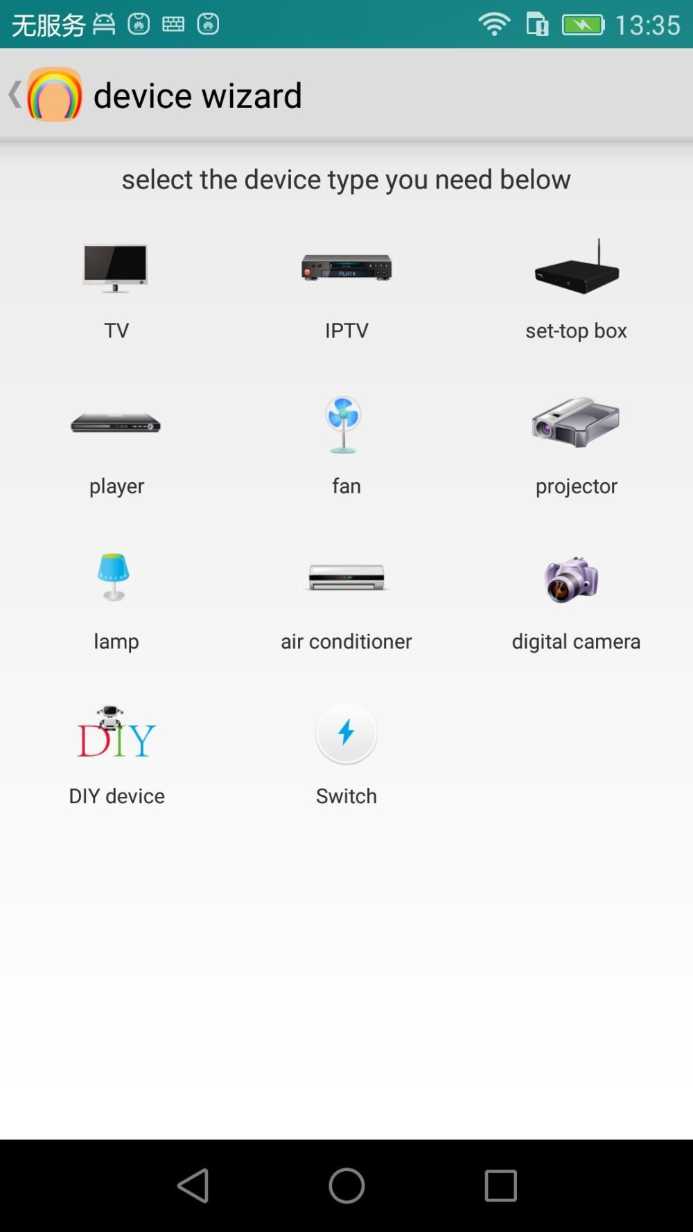 Smart Home Automation With Free App Iot Smart Wifi Remote