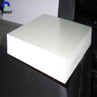 Top Quality paintable pvc foam board With Good Service