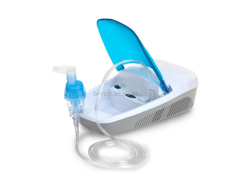 cvs asthma free nebulizer machine cvs asthma free nebulizer machine